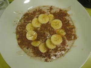puro-breakfast-7