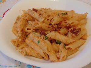 sun-dried-tomato-pasta-4