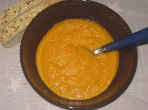 sweet-potato-soup-2